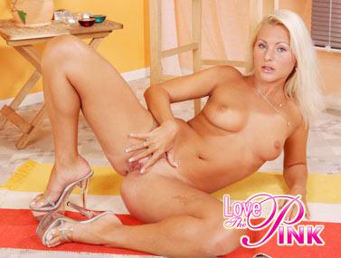 Kathy Soft 1 1